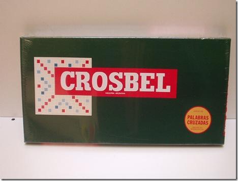Crosbel_Tissus Argentina