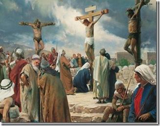 crucifixiondll_
