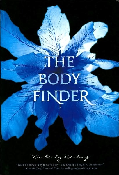 The Body Finder.jpg