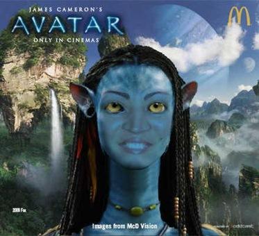 alda avatar