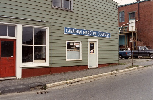 CanadianMarconi_Yarmouth_sm