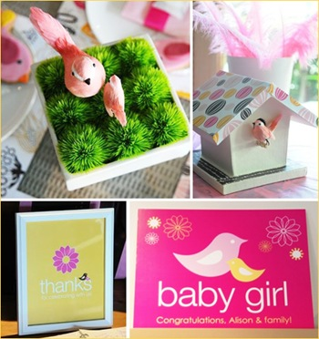 mommabird_babyshowersigns_7