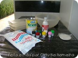 docinho_de_leite_ninho 006