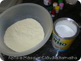 docinho_de_leite_ninho 008