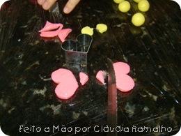 docinho_de_leite_ninho 041