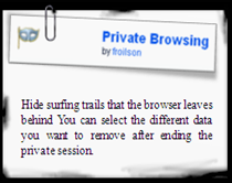card_privatebrowsing