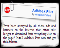 card_adblock