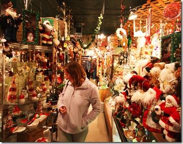 christmas shop omaha