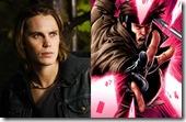 gambit-wolverine-origins