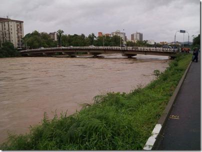 RIO TUBARÃO