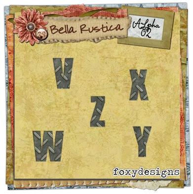 foxydesigns_bellarustica_alpha02_29