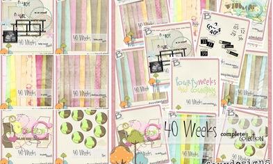 40 weeks anzeigen