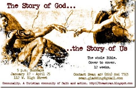 storyofGodandusposterweb
