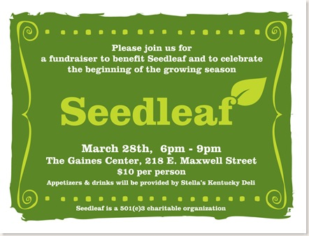 seedleaf_invite_flat