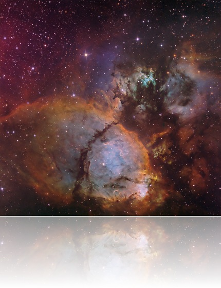 IC1795NBWeb4_goldman