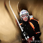 fairplayfoto_mk_1595.jpg