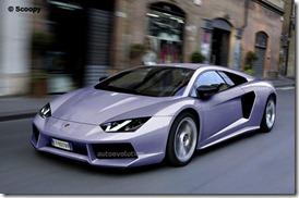 Lamborghini-Aventador-rendering-Nov2010