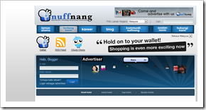Nuffnang Malaysia   Asia Pacific's First Blog Advertising Community » About Us