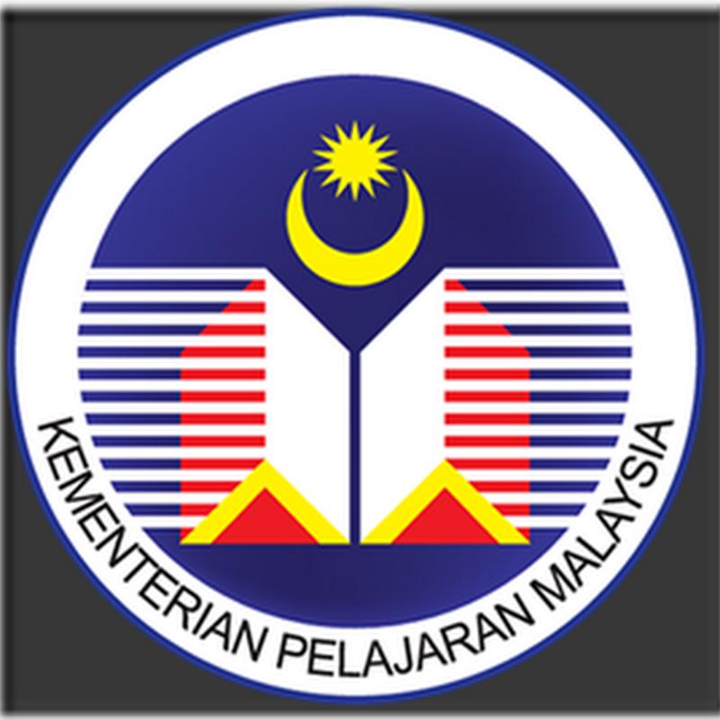 Keputusan Temuduga Guru Sandaran Terlatih Keluaran IPTA Bilangan 1/2011