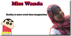 Header-Miss-Wanda
