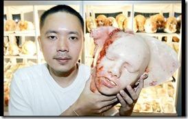 Roti Manusia (2)