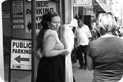 Santee Alley 035