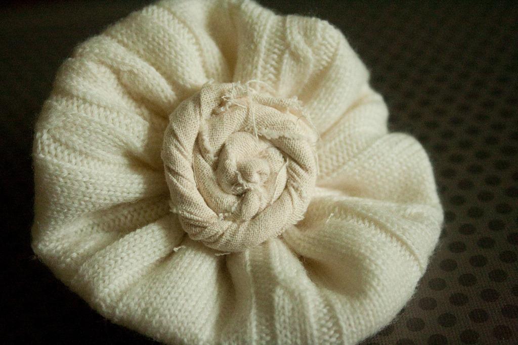 [Sweater Flower 059[4].jpg]