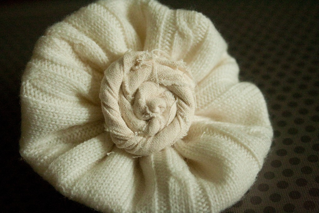 [Sweater Flower 059[4].jpg]