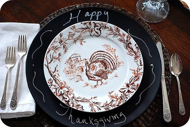 [thanksgiving plate[3].jpg]