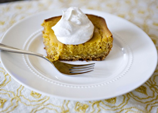 pumpkin-gooey-butter-cake_14