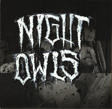 nightowlscoverweb