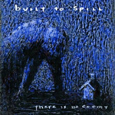 built-to-spill-there-is-no-