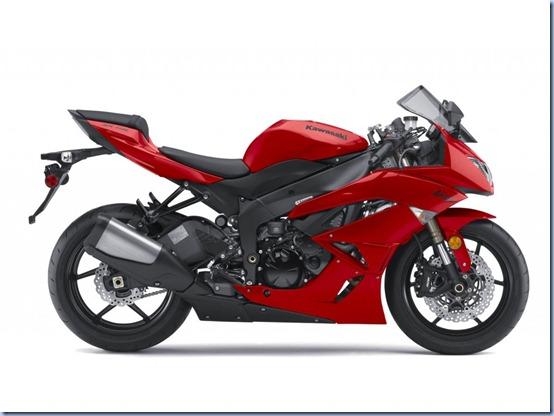2010-Kawasaki-NinjaZX6Rg-1024x768