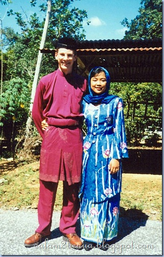 Raya-2007