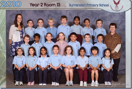 100630 School Photo Zahra 1-1