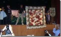 patchwork_031
