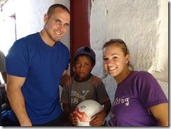 Guatemala 2009 123