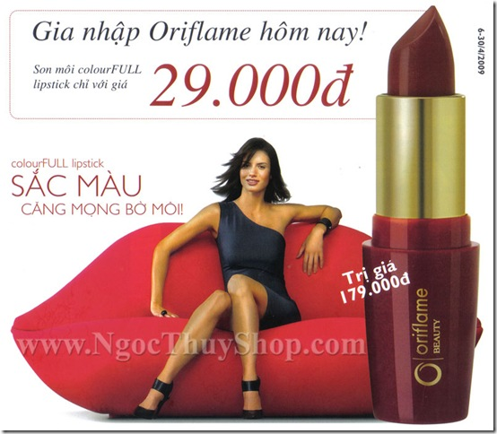 Oriflame-Uu-Dai-Gia-Nhap-04-2009-01