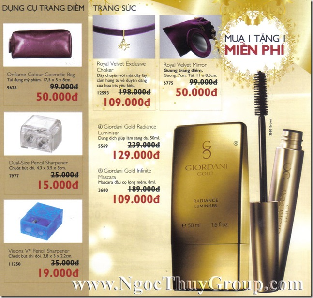 MyPhamOriflame_GiangSinh2009-03