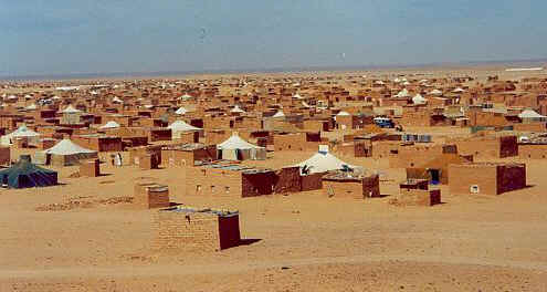 Sahara Smara