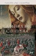 Rosa de Coimbra