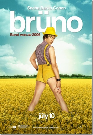 bruno-official-movie-poster