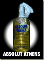 absolut-athens