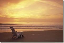 beach-9188