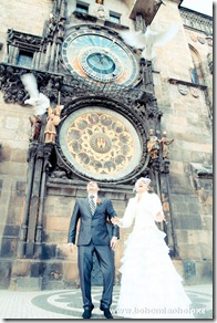свадьба в праге-1 фотограф владислав гаус