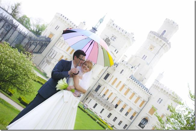 свадьба в Праге фотограф Владислав Гаус 56