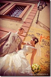 Свадебный фотограф в Праге (10)