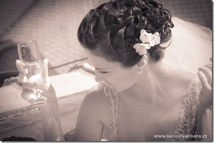 Свадебный фотограф в Праге (3)