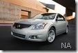 07-2010-altima-sedan