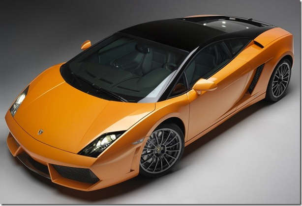 Lamborghini-Gallardo_LP560-4_Bicolore_2011_1024x768_wallpaper_01
